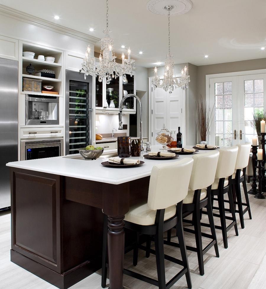 divine design kitchen photos. Black Bedroom Furniture Sets. Home Design Ideas