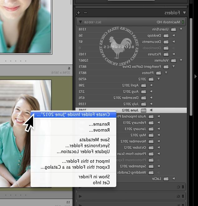how to search for photos in lightroom 3