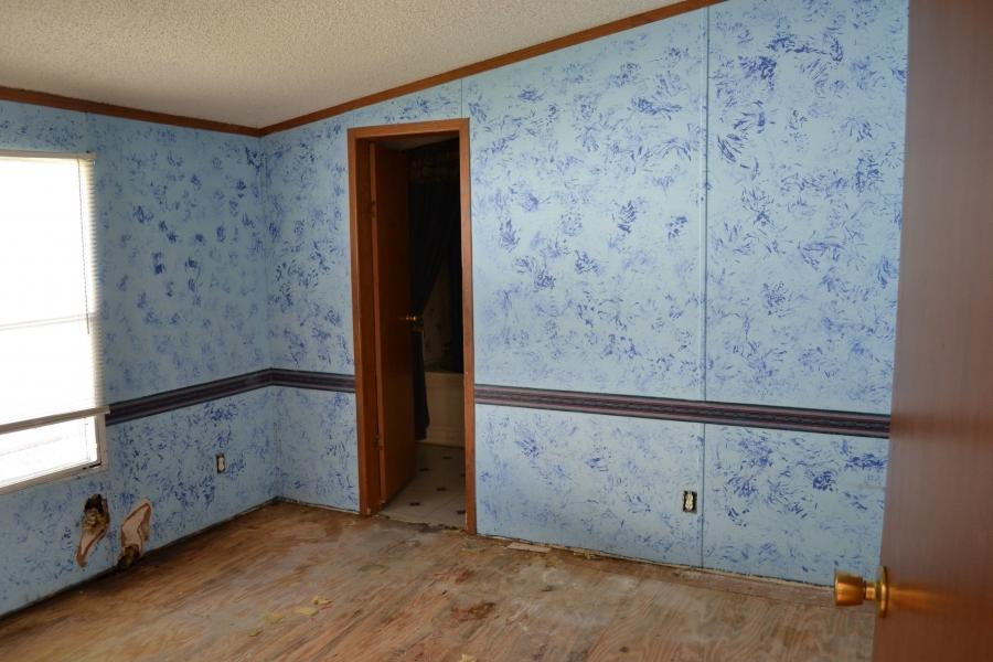 Fleetwood double wide interior photos for 6 bedroom double wide