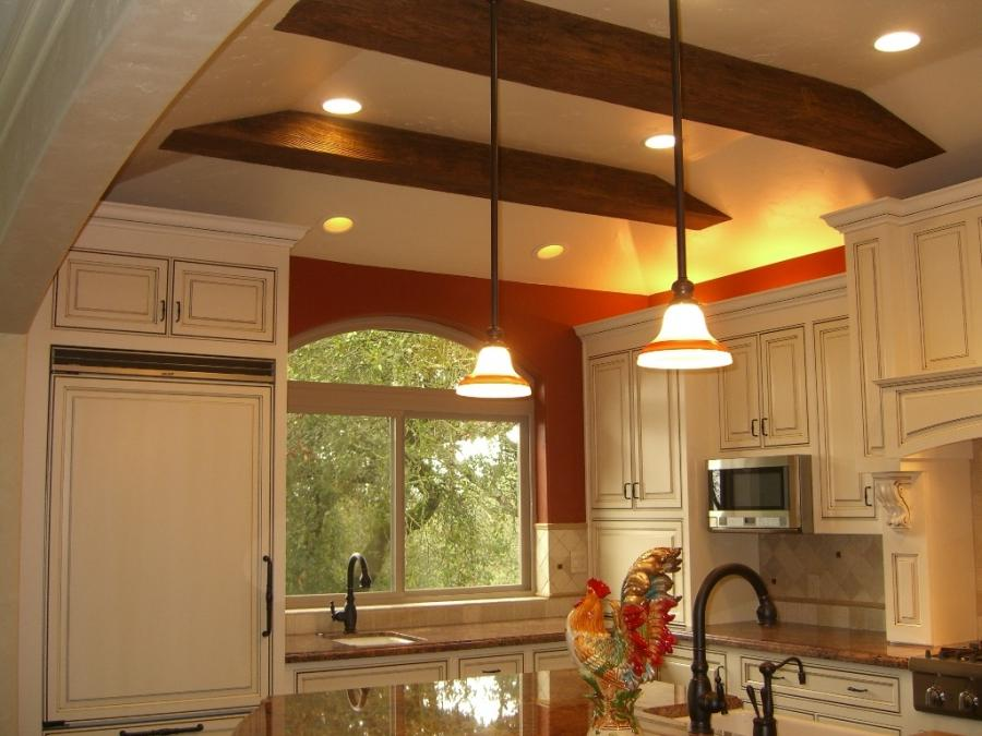 ... Faux Ceiling Beam : Faux Ceiling Beams Faux Wood Workshop...