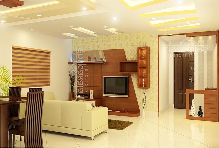 home interior design photos kerala On kerala home interior design gallery