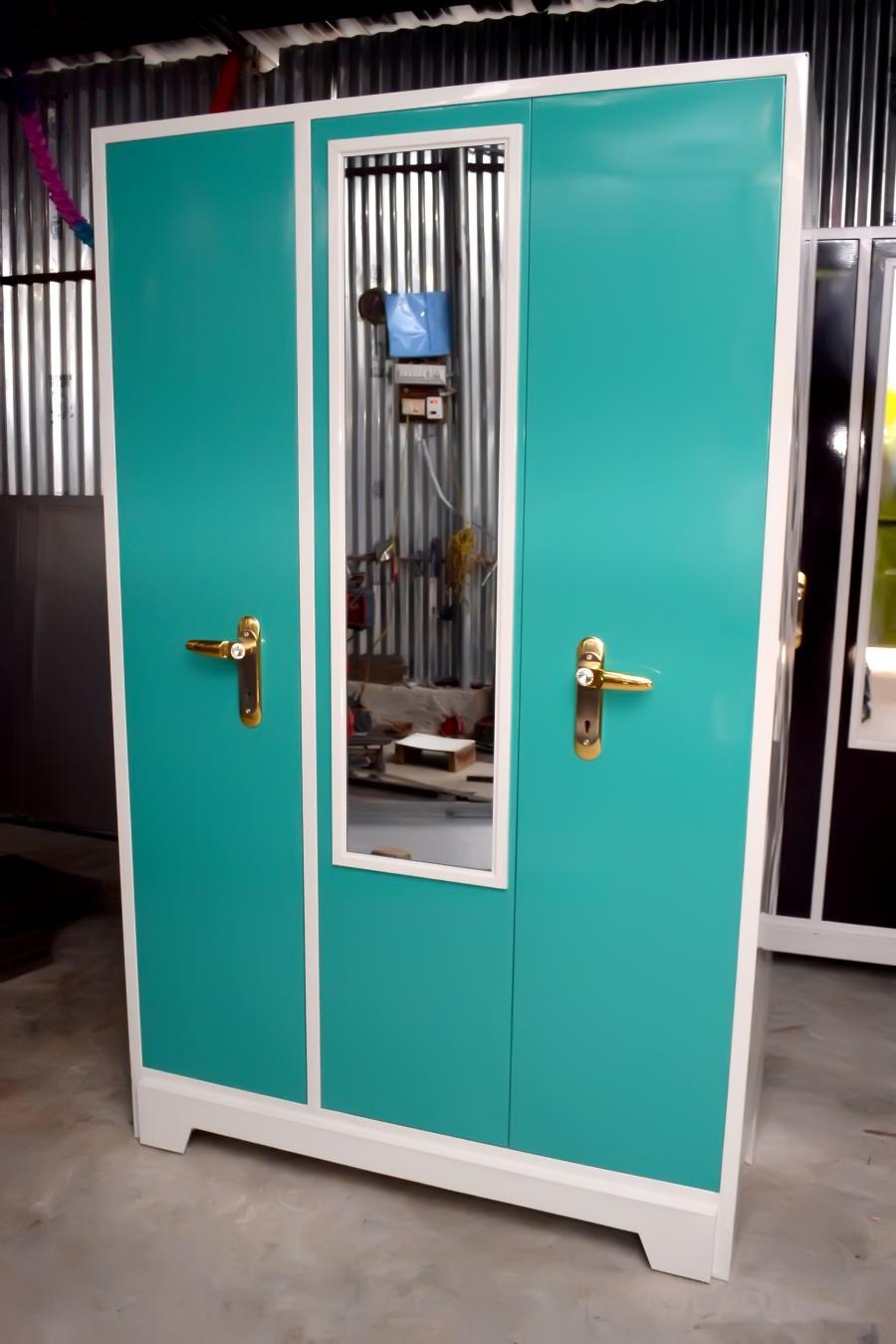 Almirah Door Designs Photos