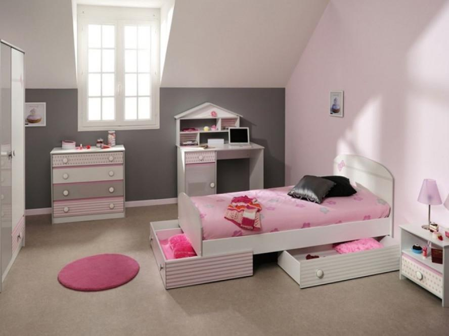 Beautiful small bedrooms photos for Pretty small bedrooms