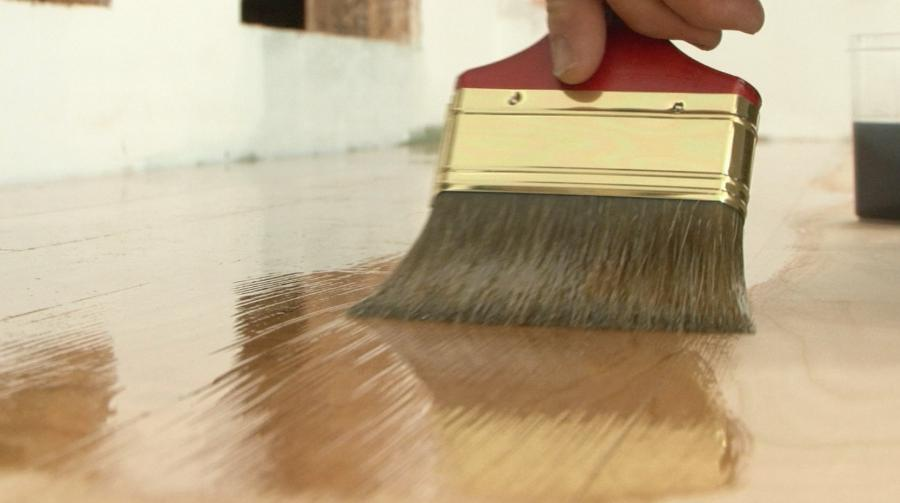 Carpet Scrubbers Images Cleaning Equipment Floor