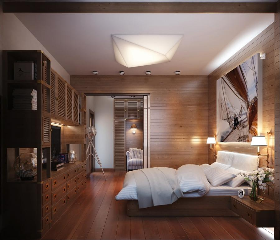 ... Bedroom Impressive Contemporary Bedroom Design And Lighting...