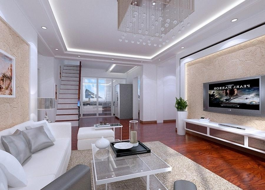 Duplex house interior designs photos - Duplex home interior design ...