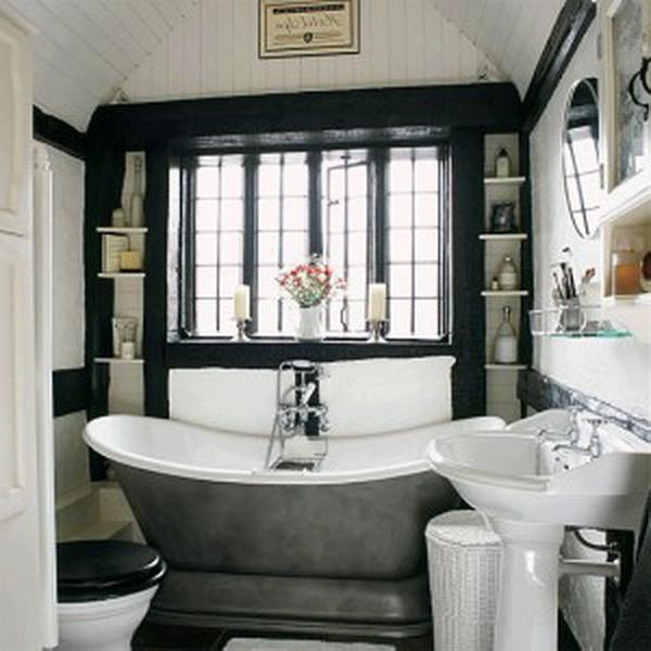 bathroom decorating ideas pictures for small bathrooms bathroom...