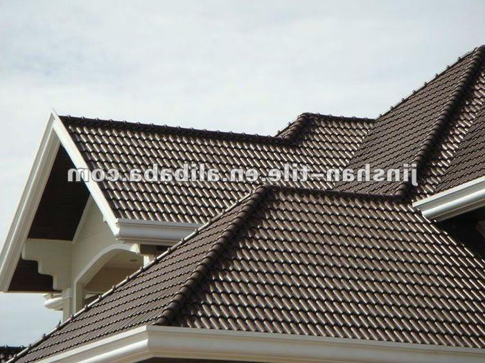 Kerala roof tiles photos for Buy clay roof tiles online