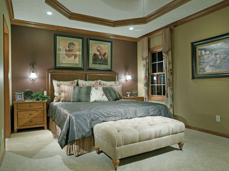 Best Master Bedroom Photos