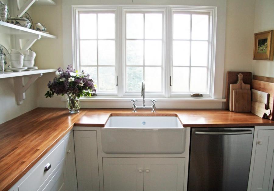 Cottage Kitchen Designs Photo Gallery Ideas For Kitchen Design