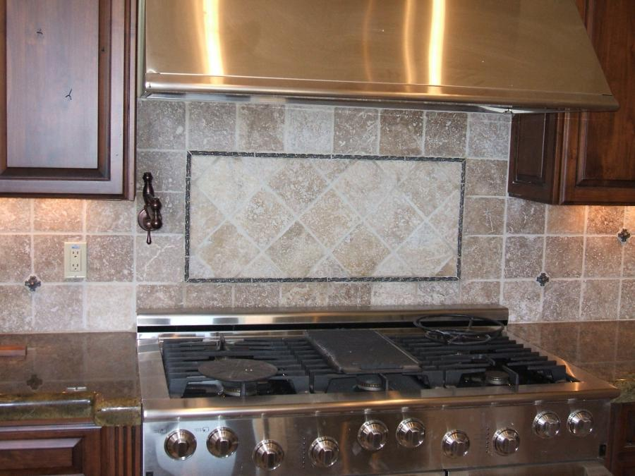 kitchen tile photos backsplash