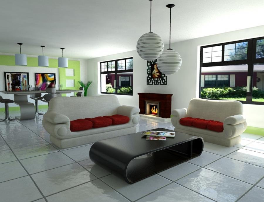3d max interior design photos for 3d max interior design course