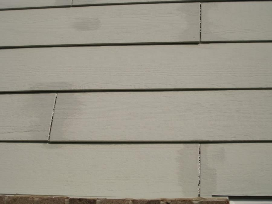 Hardie Board Siding Photos