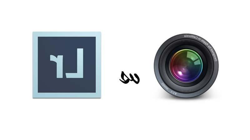 how to send photo from photoshop to lightroom