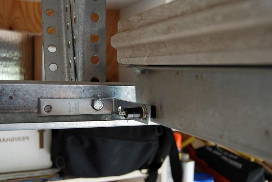 How To Fix A Garage Door That Keeps Reversing Gate Repair