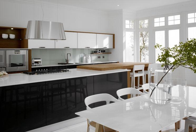 100 Home Interior Design Degree 100 Kitchen Design Degree K Home Decor Marie Flanigan Interiors