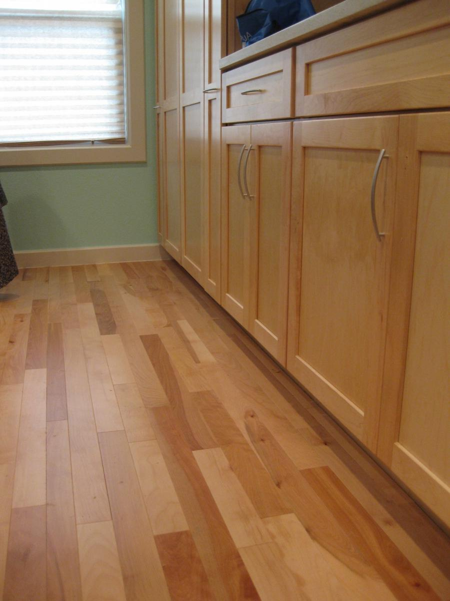 Similar posts. Viewing Gallery For Vinyl Flooring Kitchen