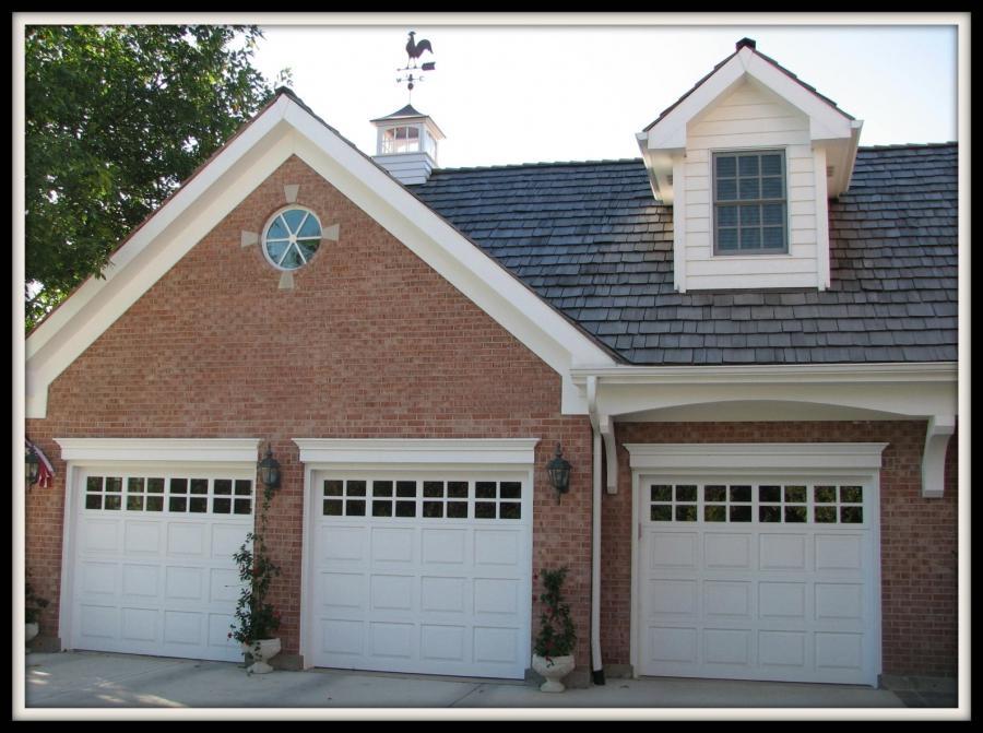 Garage Doors Photos Ideas