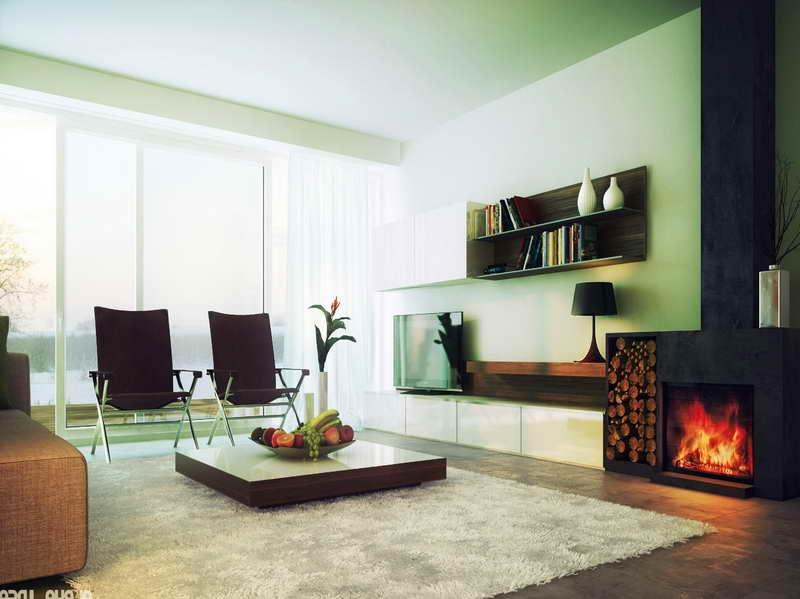 Best Living Rooms Photos