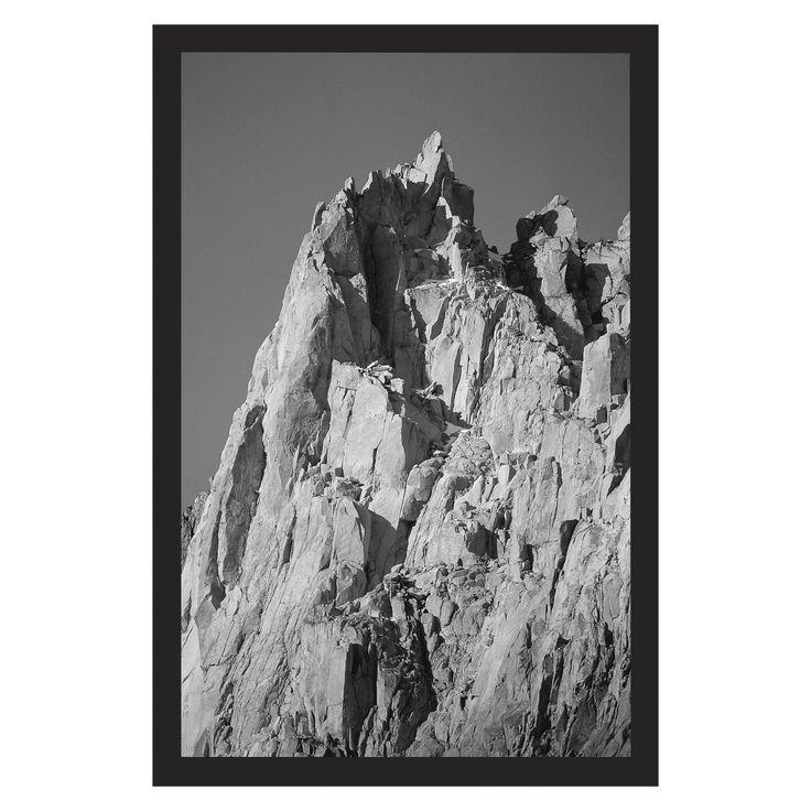 Room Essentialsu2122 Traditional Gallery Frame - Black 11x17 source