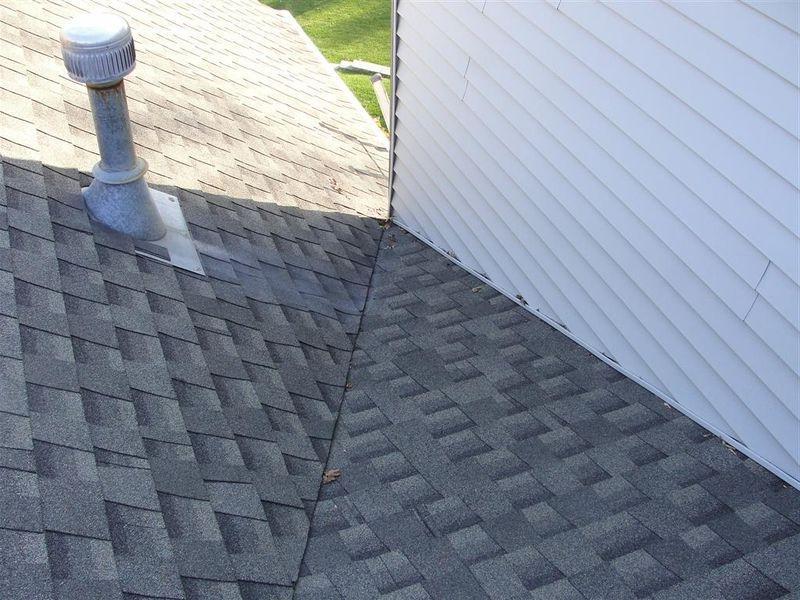 Designer Roof Truss Cc Designer Craftsman Shtyle Garage