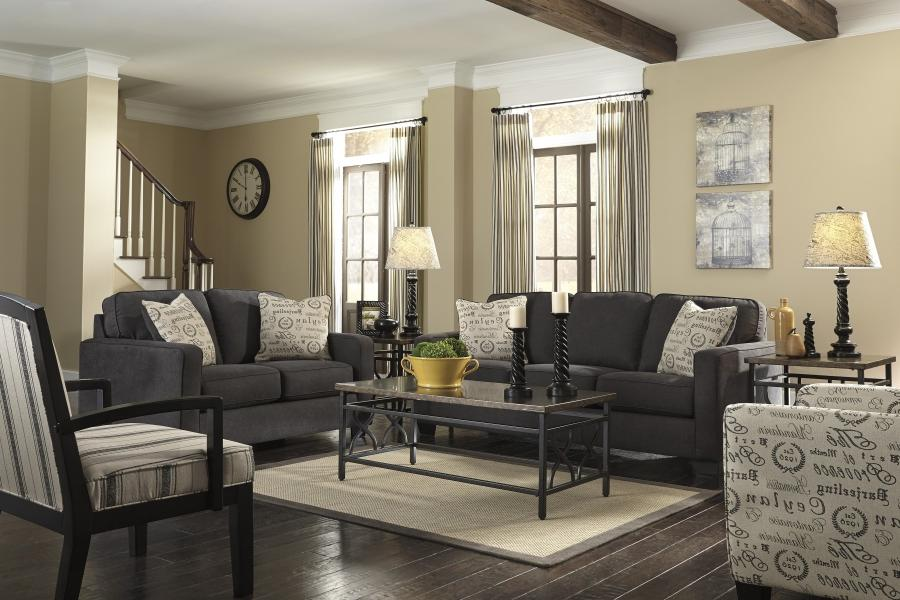 Photos Of Living Rooms With Dark Wood Floors