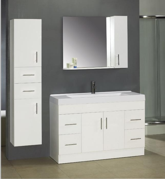 bathroom-cabinet-71