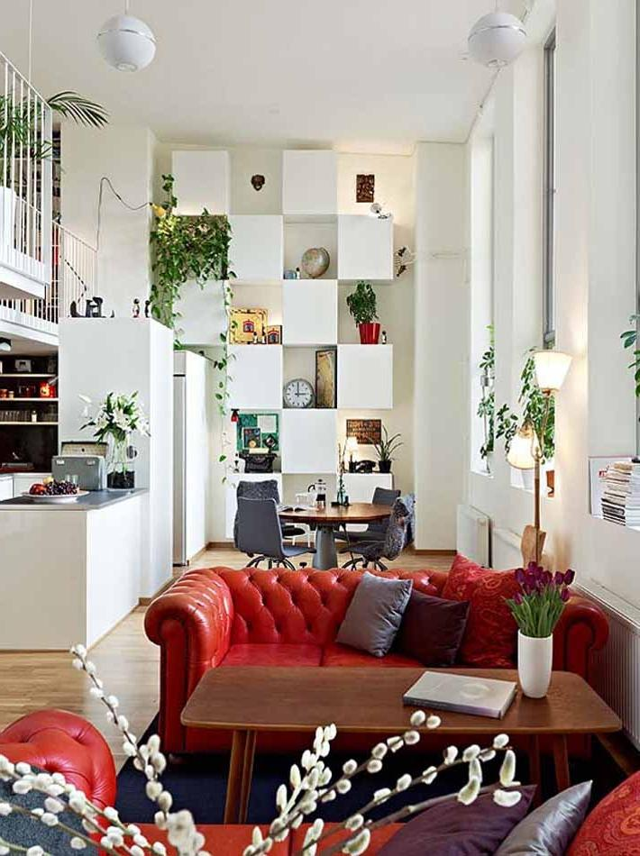 Pretty Luxury Apartment Decorating Ideas listed in: college...