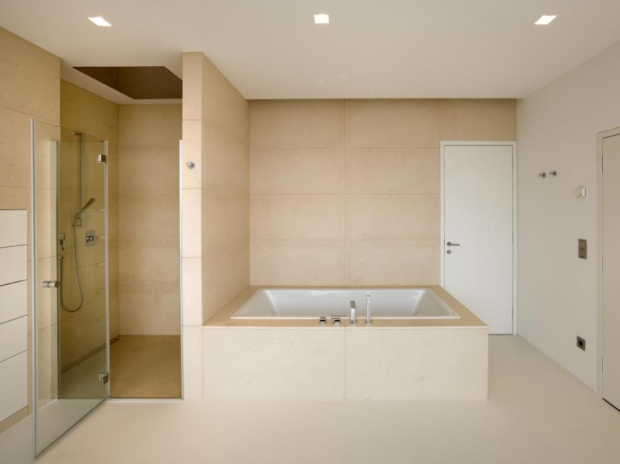 Bathroom , 8 Best Rated bathroom and design : Bathroom Design...