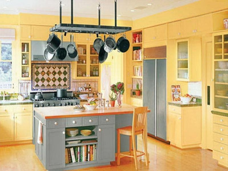 kitchen color schemes kitchen design source