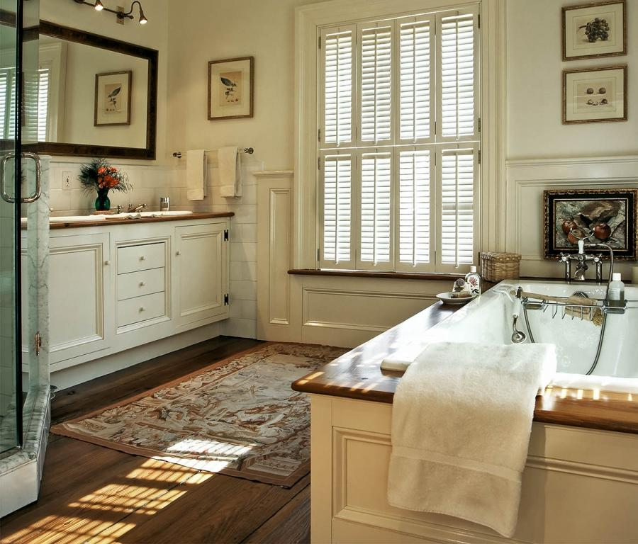 Master Bedroom Bathroom Top Home Design 2928 Source