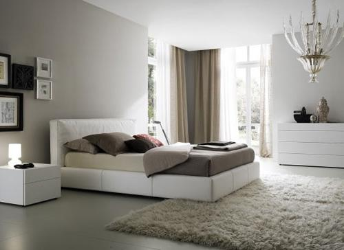 Bedroom Interior Design,Bedroom Designs Ideas,Modern Bedroom