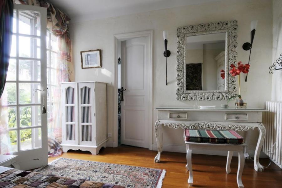 Interior Photos Of Country Homes
