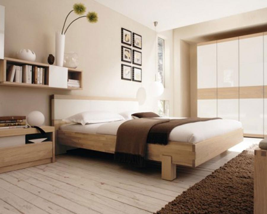 bedroom design huelsta picture