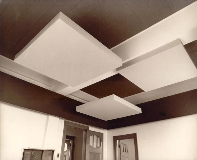 These Interior Ceiling Designs Are Suitable For Amateur...