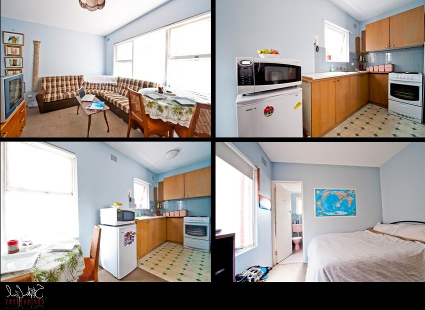Interested in a holiday apartment??? Cu0026#39;mon.
