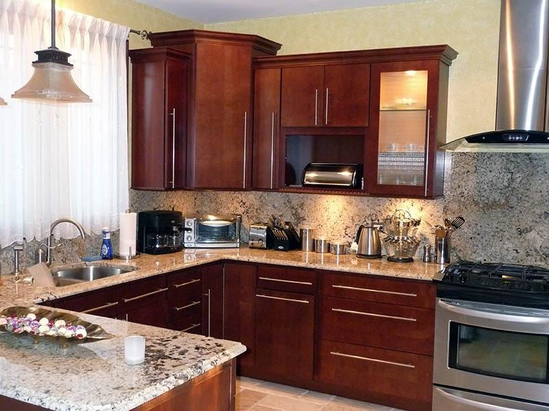 ... kitchen remodel cost_4 ...