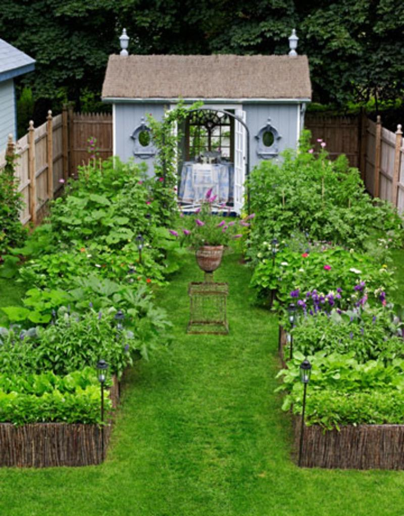 Sm north edsa sky garden photos for Garden hot house designs