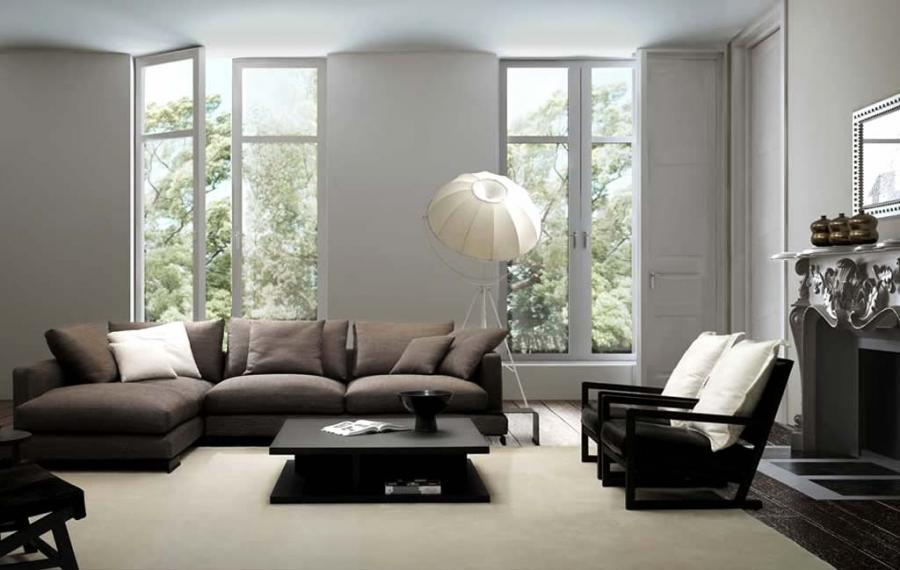 creative living room furniture ideas with spectacular tone source