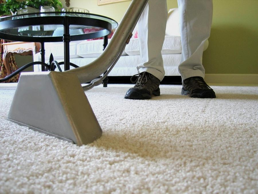 Carpet Cleaning Photos. Best Airlines Business Class. Network Backup Software Credit Pulls Database. Oregon Mortgage Brokers Dentist In El Paso Tx. Study University Online Mo Community Colleges. Temporarily Block Facebook Erp Software Demo. South Florida Sinus And Allergy Center. Aplly For A Credit Card Arborist Tree Service. Price To Replace Water Heater