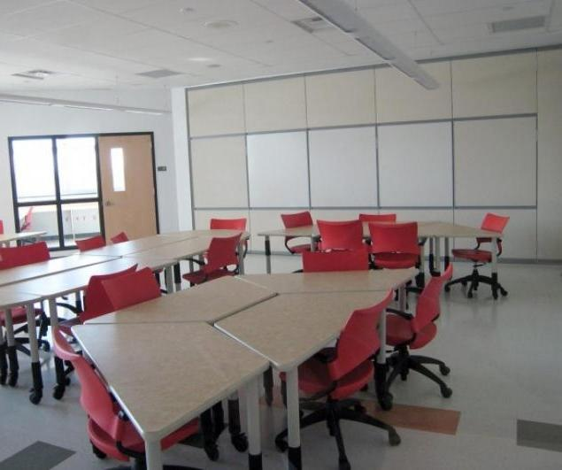 Interior Design And Photography Colleges