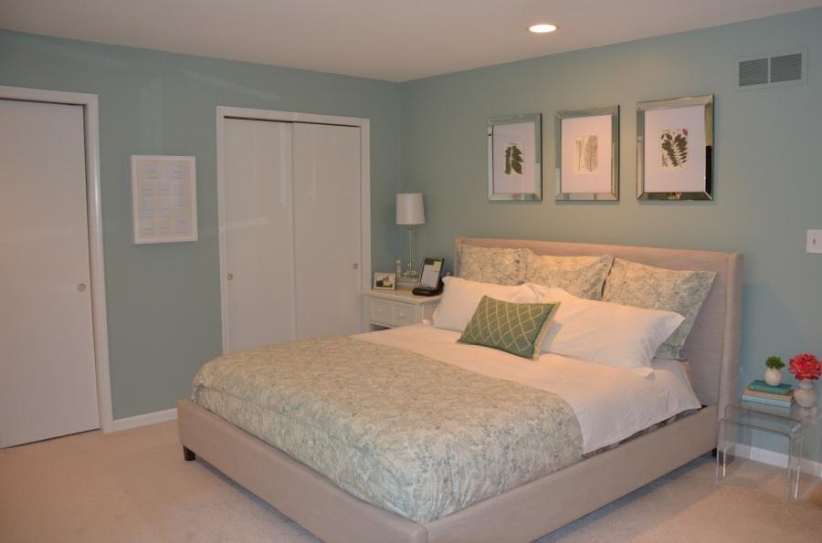 Spa like bedroom photos for Spa like bedroom designs