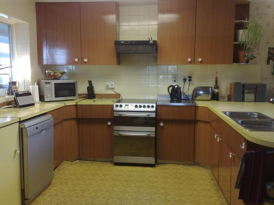 home kitchen fitter design tips and advice source