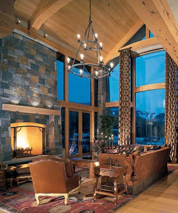 fbf38ff6d6adb5377cfa1fdf9e4830cf Vaulted Ceiling Bathroom Design Idea on southern living bathroom decorating ideas, vaulted ceiling lights ideas, vaulted porch ceiling ideas,