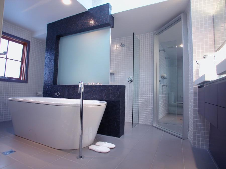 Bathroom Download Full Size Image Bathroom Design 1600x1200 3...