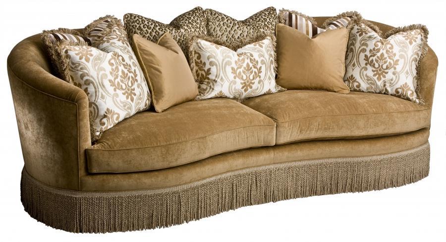 Hallagan Furniture Fabrics