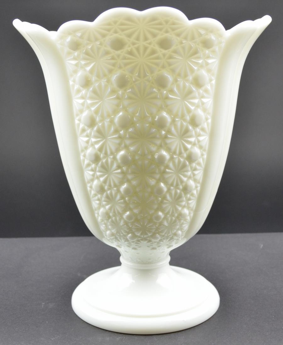 Fenton Glass Photos And Prices