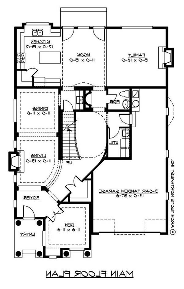 Tudor house plans with photos for Tudor mansion floor plans