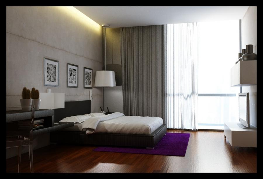 Bedroom decor photos idea for Country western bedroom ideas