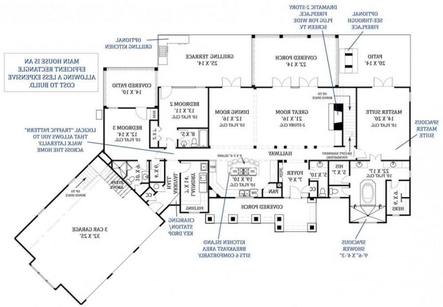 Luxury House Plans Photos together with Keeping Room House Plans moreover Luxury 2 Story Home Floor Plans also Luxury Home Floor Plans With Photos furthermore Luxury House Plans Photos. on casa de caserta estate size house plan